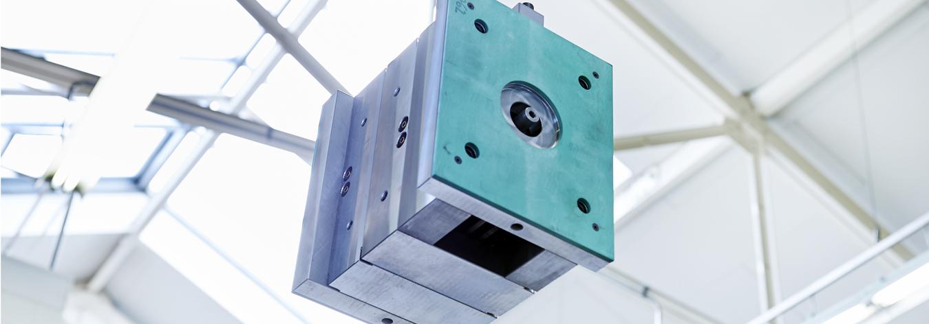 orschung Scale-up Dienstleistungen Idee Produkt Schweizer Qualität