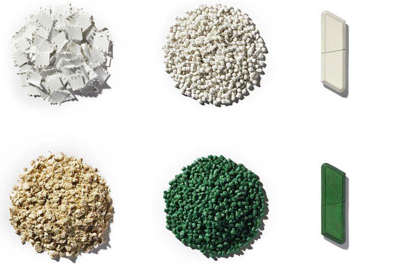 Technologie Biokomposite Nachhaltigkeit