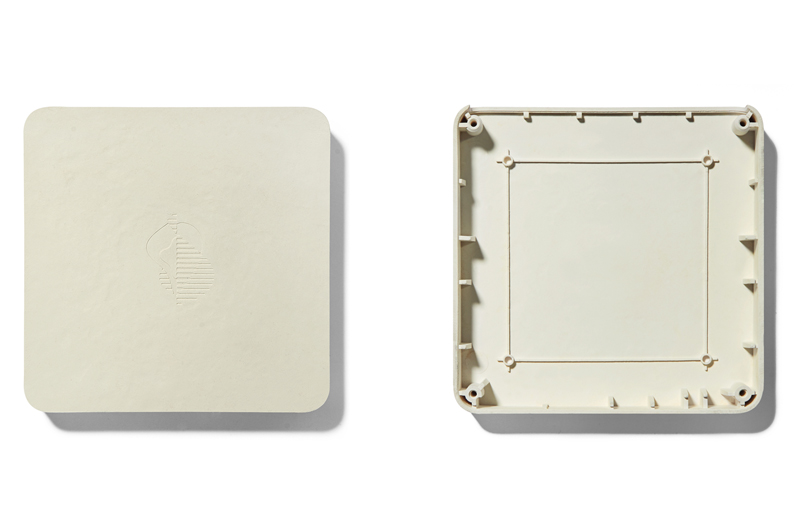 TV-Box Swisscom